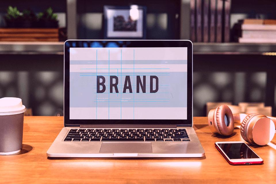 Key Digital Marketing Trends